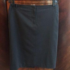 MaxMara skirt